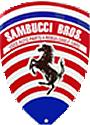logo-90x125